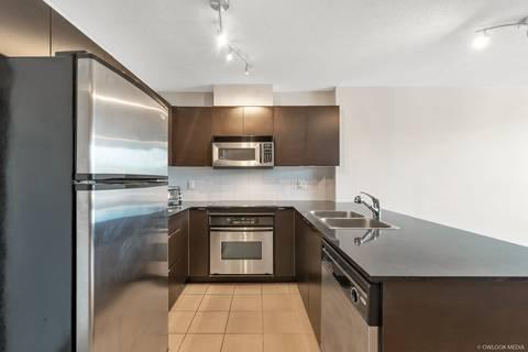 Condo for sale at 4118 Dawson St Unit 803 Burnaby British Columbia - MLS: R2368913