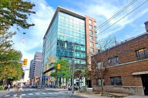 Commercial property for sale at 477 Richmond St Unit 803 Toronto Ontario - MLS: C4925775