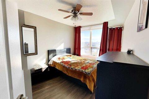 Apartment for rent at 50 Disera Dr Unit 803 Vaughan Ontario - MLS: N4989005