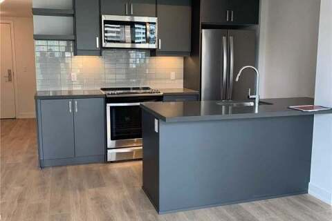 Apartment for rent at 50 Wellesley St Unit 803 Toronto Ontario - MLS: C4929435