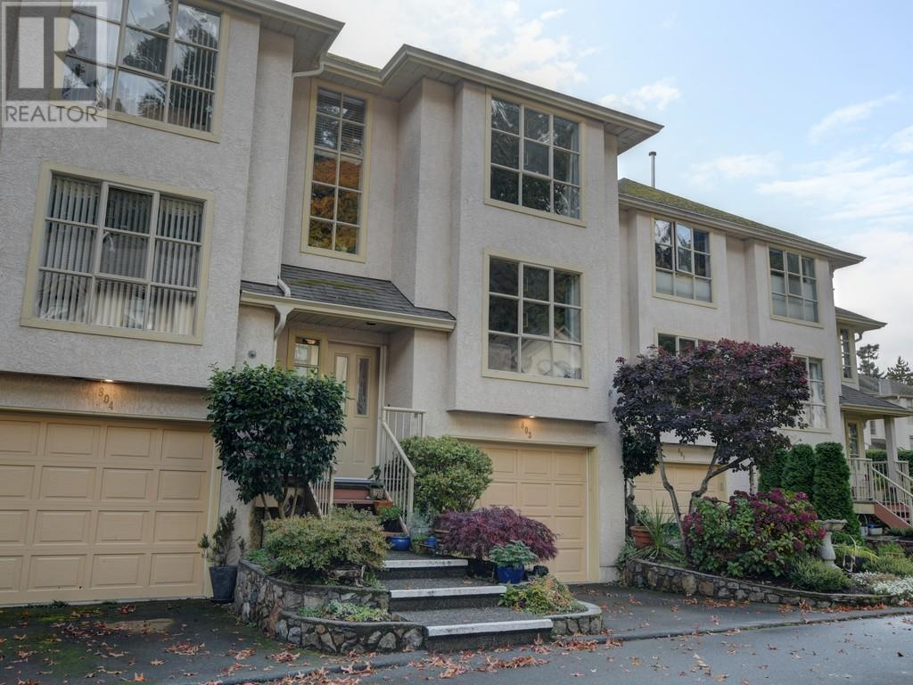 Removed: 803 - 510 Marsett Place, Victoria, BC - Removed on 2019-10-31 08:06:19