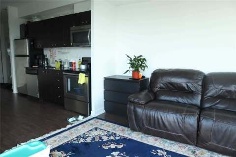 Condo for sale at 5101 Dundas St Unit 803 Toronto Ontario - MLS: W4932238