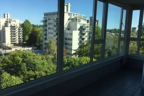 Condo for sale at 5425 Yew St Unit 803 Vancouver British Columbia - MLS: R2307607