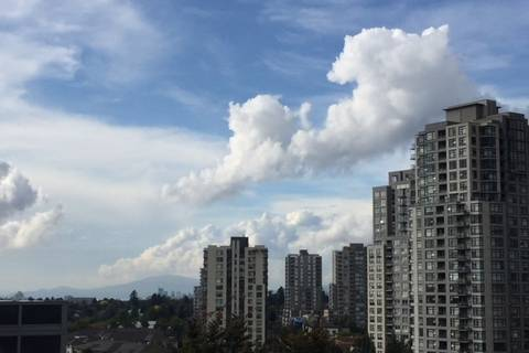 Condo for sale at 5665 Boundary Rd Unit 803 Vancouver British Columbia - MLS: R2362753