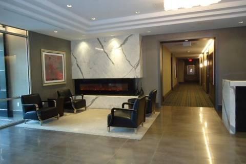 Apartment for rent at 60 Berwick Ave Unit 803 Toronto Ontario - MLS: C4666216