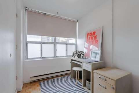 Condo for sale at 61 Richview Rd Unit 803 Toronto Ontario - MLS: W4770383