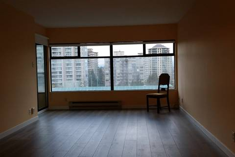 Condo for sale at 615 Belmont St Unit 803 New Westminster British Columbia - MLS: R2425180