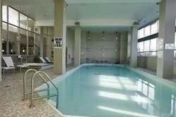 Apartment for rent at 62 Suncrest Blvd Unit 803 Markham Ontario - MLS: N4450321