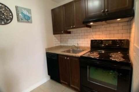 Apartment for rent at 64 Benton St Unit 803 Kitchener Ontario - MLS: X4788902