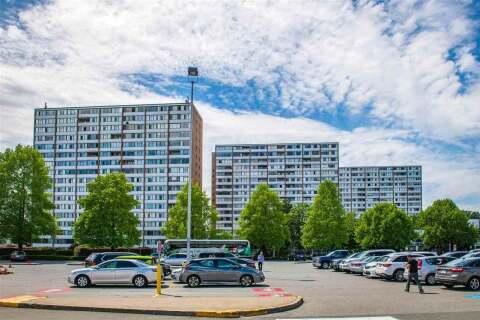 Condo for sale at 6611 Minoru Blvd Unit 803 Richmond British Columbia - MLS: R2462331