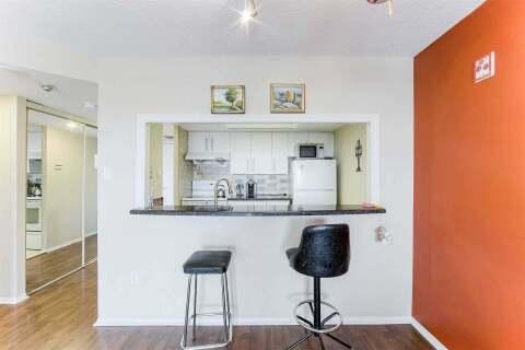 Apartment for rent at 725 King St Unit 803 Toronto Ontario - MLS: C4866554