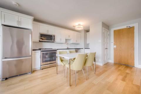 Apartment for rent at 74 Spadina Rd Unit 803 Toronto Ontario - MLS: C4519541