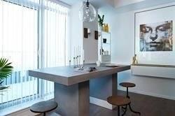 Apartment for rent at 783 Bathurst St Unit 803 Toronto Ontario - MLS: C4702609