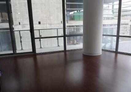 Apartment for rent at 832 Bay St Unit 803 Toronto Ontario - MLS: C4556203