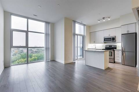 Condo for sale at 8763 Bayview Ave Unit 803 Richmond Hill Ontario - MLS: N4594922