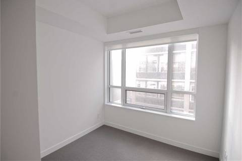 Apartment for rent at 88 Scott St Unit 803 Toronto Ontario - MLS: C4415265