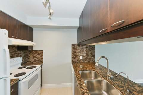 Apartment for rent at 88 Times Ave Unit 803 Markham Ontario - MLS: N4843891