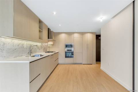 Condo for sale at 89 Nelson St Unit 803 Vancouver British Columbia - MLS: R2419932