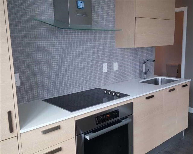 For Sale: 803 - 9 Bogert Avenue, Toronto, ON | 2 Bed, 2 Bath Condo for $868,000. See 20 photos!