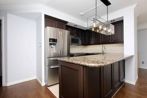 Condo for sale at 900 Mount Pleasant Rd Unit 803 Toronto Ontario - MLS: C4522163
