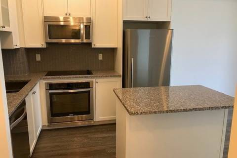Apartment for rent at 9088 Yonge St Unit 803 Richmond Hill Ontario - MLS: N4519002