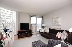 Apartment for rent at 97 Lawton Blvd Unit 803 Toronto Ontario - MLS: C4445380