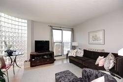 Apartment for rent at 97 Lawton Blvd Unit 803 Toronto Ontario - MLS: C4480655