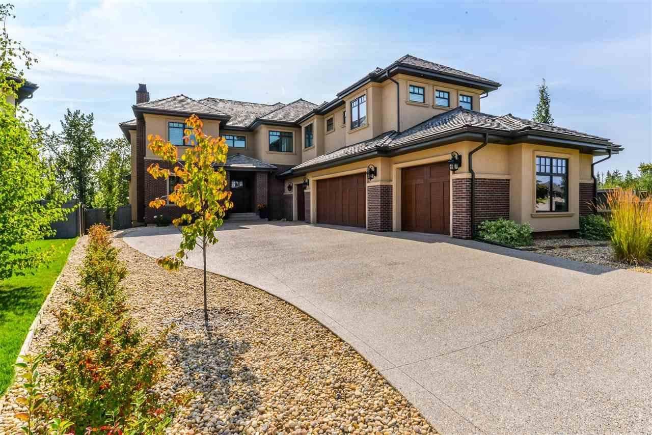 803 Drysdale Ru Nw, Edmonton | Image 1