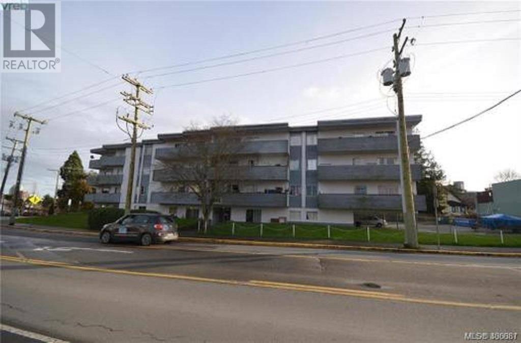 Townhouse for sale at 803 Esquimalt Rd Victoria British Columbia - MLS: 416671