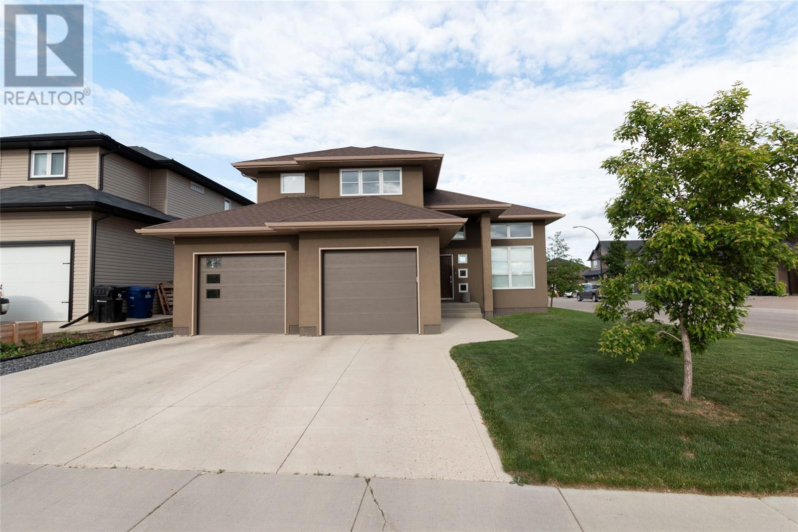 Removed: 803 Paton Avenue, Saskatoon, SK - Removed on 2019-06-27 05:36:04