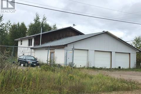 Residential property for sale at 803 Poirier St La Ronge Saskatchewan - MLS: SK786623