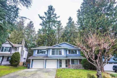 House for sale at 8031 137a St Surrey British Columbia - MLS: R2462338