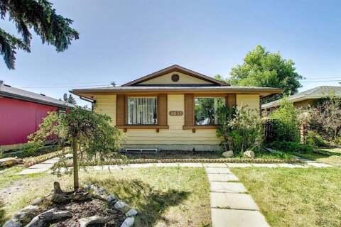 House for sale at 8031 Huntington St NE Calgary Alberta - MLS: A1027212