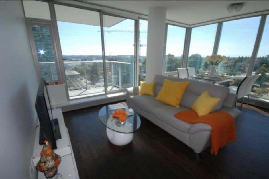 Apartment for rent at 8031 Nunavut Ln Vancouver British Columbia - MLS: R2478404