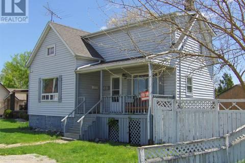 8031 Riverside Drive East, Windsor | Image 2