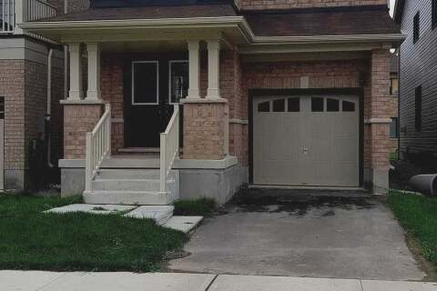 House for rent at 8032 Blue Ash Ln Niagara Falls Ontario - MLS: X4784839