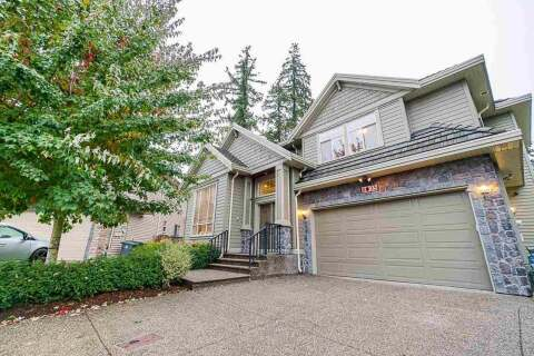 House for sale at 8035 160a St Surrey British Columbia - MLS: R2510184