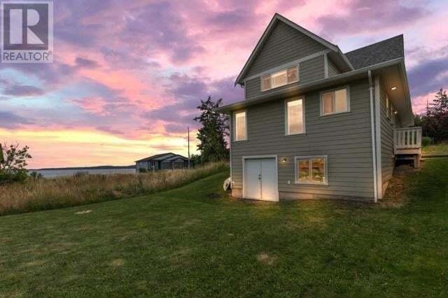 House for sale at 8036 Lindsay Pl Crofton British Columbia - MLS: 470969