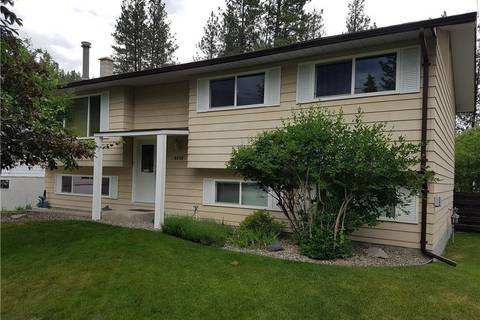 House for sale at 8038 18th St Grand Forks British Columbia - MLS: 2438249