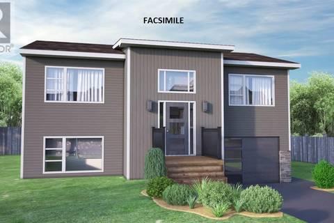 House for sale at 270 Oceanstone Dr Unit 8038 Upper Tantallon Nova Scotia - MLS: 201901850