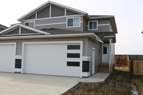 Townhouse for sale at 8038 91 St Grande Prairie Alberta - MLS: A1049219