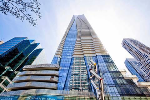 804 - 1 Bloor Street, Toronto   Image 1