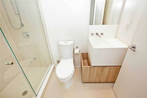 Apartment for rent at 1 Bloor St Unit 804 Toronto Ontario - MLS: C4499381