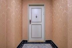 Apartment for rent at 10 Tangreen Ct Unit 804 Toronto Ontario - MLS: C4478022