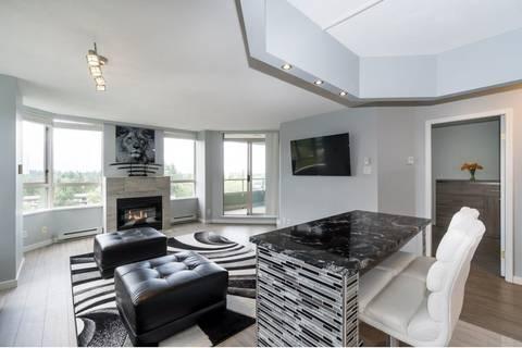 804 - 10082 148 Street, Surrey | Image 1