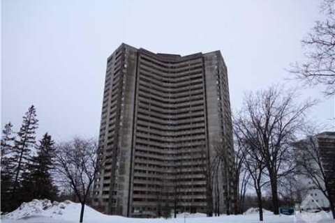Home for rent at 1081 Ambleside Dr Unit 804 Ottawa Ontario - MLS: 1222041