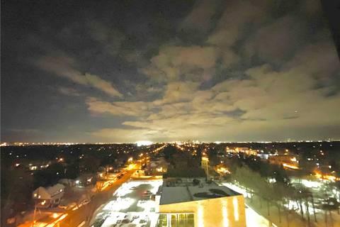 804 - 11 Bogert Avenue, Toronto   Image 1