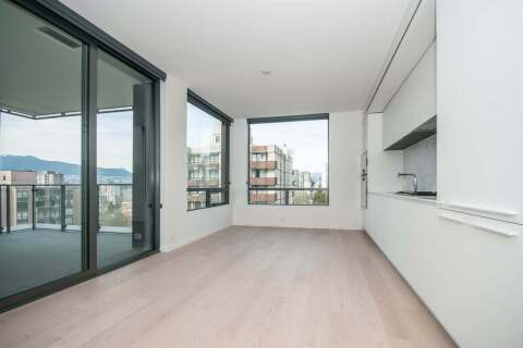Condo for sale at 1171 Jervis St Unit 804 Vancouver British Columbia - MLS: R2494229