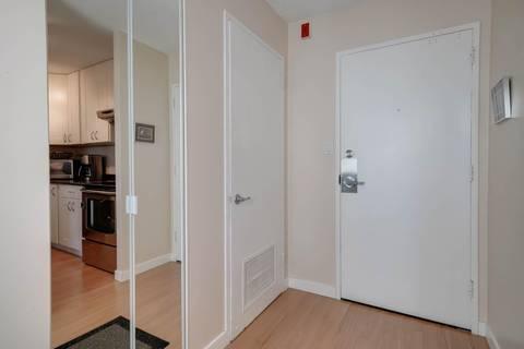 Condo for sale at 12303 Jasper Ave Nw Unit 804 Edmonton Alberta - MLS: E4164233