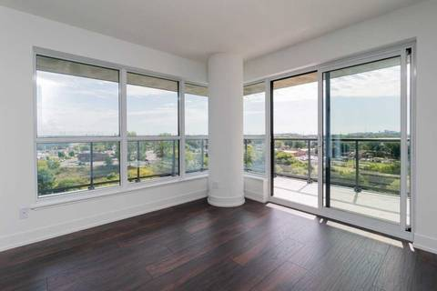 Condo for sale at 1255 Bayly St Unit 804 Pickering Ontario - MLS: E4653327